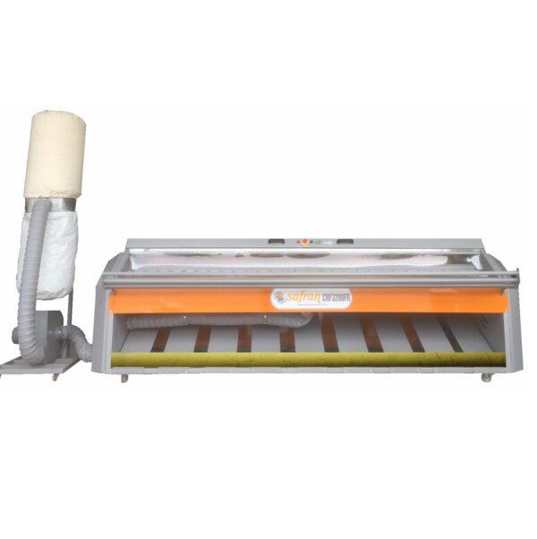 Fırçalı-ve-rulolu-halı-çırpma-makinası